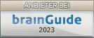 H�mmeke GmbH ist eingetragenes Unternehmen bei brainGuide