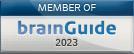 Mag. Gunnar Szymaniak is registered at brainGuide