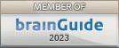 Dipl.-Ing. (FH) Sven Kost is registered at brainGuide