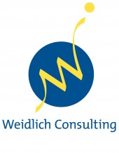 Weidlich Consulting