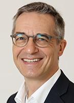 Dr. Rolf Nagel   brainGuide