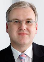 Prof. Dr. Jörn Westhoff