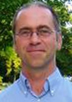Dr. <b>Manfred Kiesel</b> - Prof-Dr-Manfred-Kiesel_1327570898_w145_h_1_tmp