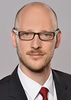 Dr.-Ing. Johannes Pohl