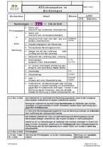 Pflichtangaben In Rechnungen Anforderungen An Ordnungsgemäße