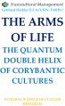 THE ARMS OF LIFE