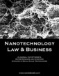 The Validity of European Nanotechnology Patents in Germany