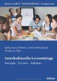 Cover zu Lernen und Innovation in Entwicklungsprojekten