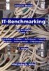 IT-Benchmarking