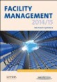 Facility Management 2014/15