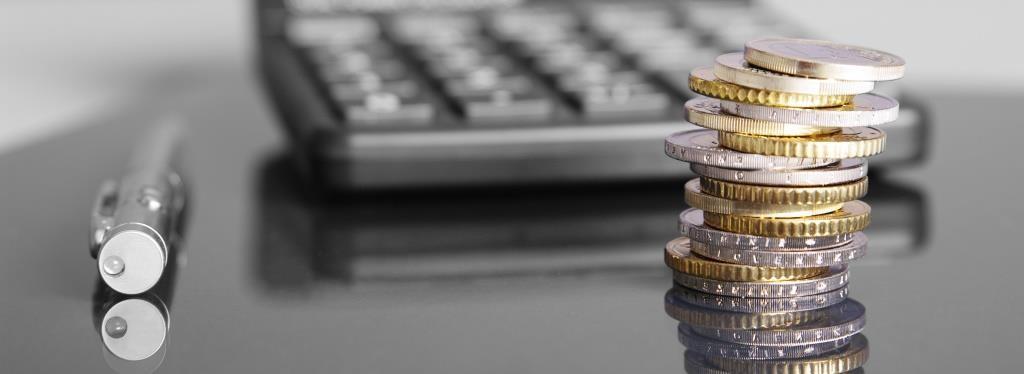 Cover zu 3 Merkmale erfolgreicher Provisionsmodelle im Vertrieb