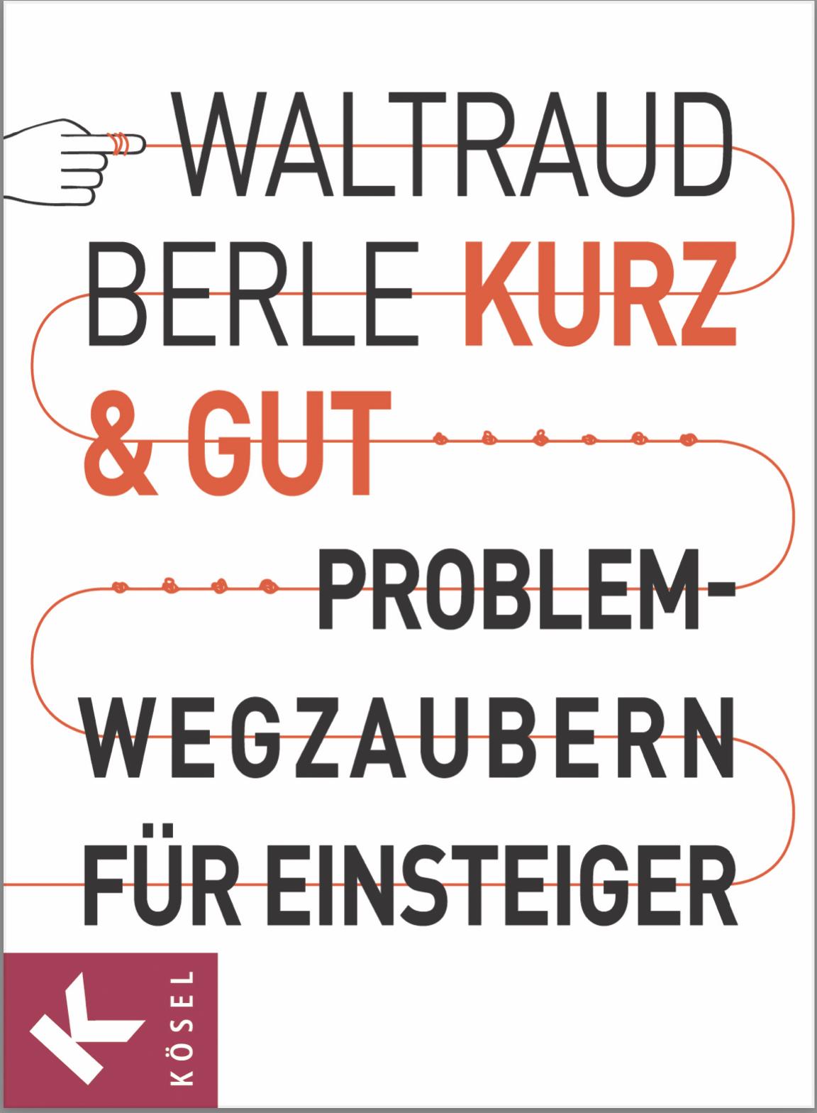 Cover zu KURZ & GUT.
