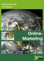 Cover zu Online-Marketing