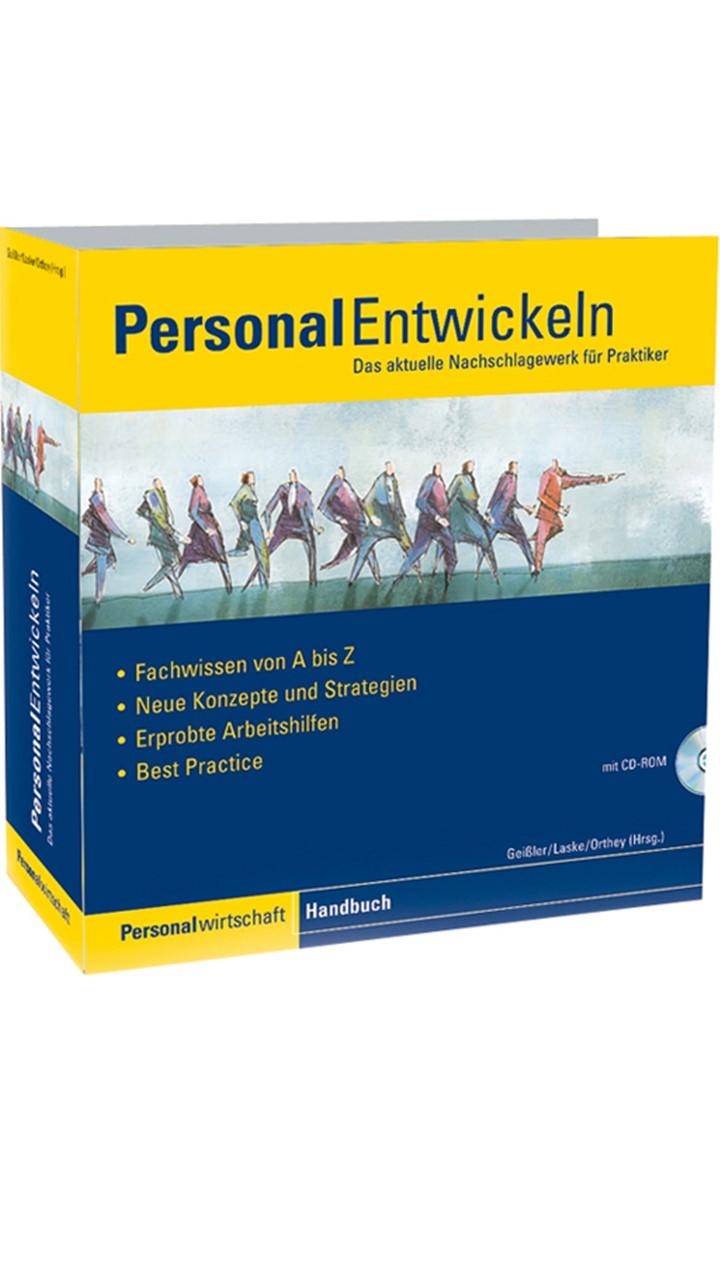 Cover zu Strategisches Kompetenzmanagement