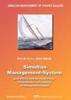 Simultan-Management-System