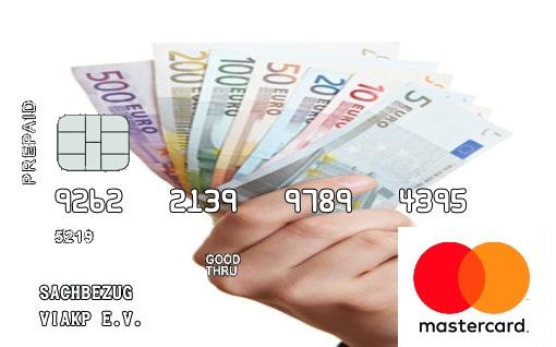 Cover zu Sachbezug für Mitarbeiter - #Mehr Gehalt - #Lohn und # Vergütung für Mitarbeiter