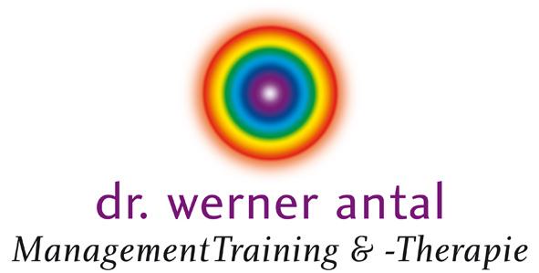 """Cover zu Auszug aus dem Projekt  """"FÜHREN UNTER NEUER FÜHRUNG - anstehende Veränderungen souverän meistern"""" - 2009"""