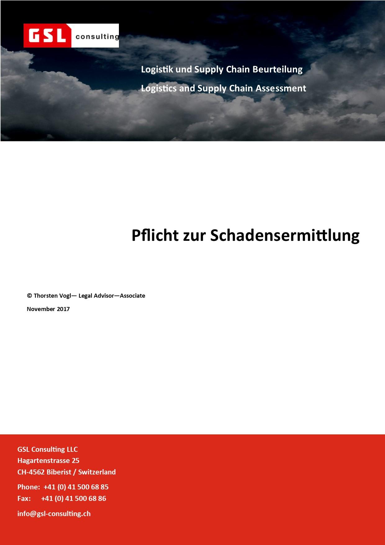 Cover zu Covid-19: Nach der Krise ist vor der Krise