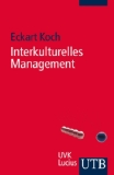Cover zu Interkulturelles Management