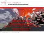 Vom Technologiemonster zum Cloud Computing