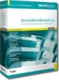 Immobilienverwaltung Plus 2010. Version 1.0. CD-ROM