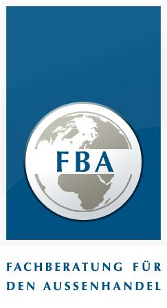 Cover zu FBA: Unterstützung deutscher Mittleständler in Zentren und Regionen Russlands
