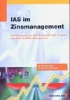 IAS im Zinsmanagement
