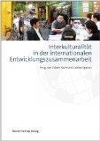 Cover zu Interkulturalität in der internationalen Entwicklungszusammenarbeit
