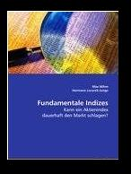 Cover zu Fundamentale Indizes