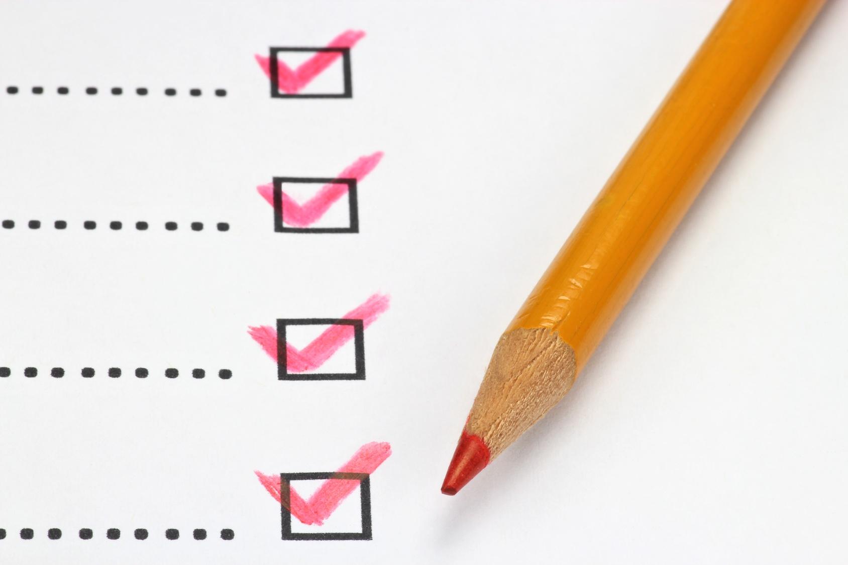 Cover zu Produktfreigabe sichert Beratungsqualität