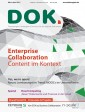 Enterprise Collaboration braucht ein strategisches Konzept
