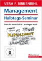 Management Halbtags-Seminar