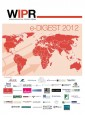 Luxembourg - Tax Heaven for IP Owners - Dr. Richard Brunner - WIPR e-DIGEST 2012