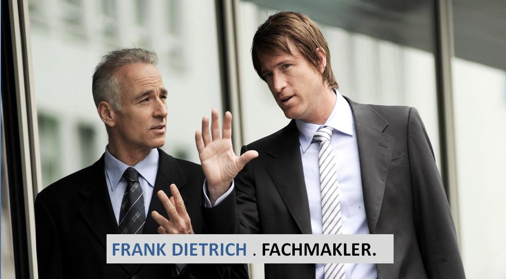 Cover zu Fritz und die Berufsunfähigkeitsversicherung