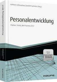 Cover zu Expert Debriefing - Wissen wirksam weitergeben