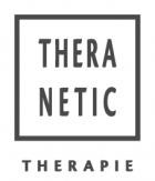 theranetic-Therapiesystem