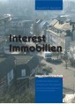 Interest Immobilien