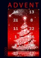Der SIMPLEXITY Adventskalender