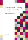 Marktstudie E-Learning