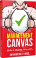 Das MANAGEMENT Canvas