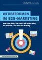 "Whitepaper ""Werbeformen im B2B-Marketing"""