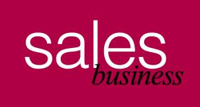 Cover zu Vertriebsumfrage SalesProf 2006