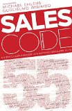Cover zu Sales Code