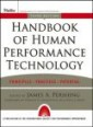 Normal Excellence: Lean human performance technology and the Toyota Production System