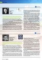 Global M&A: Interview published in CorporateINTL's July 2011 edition