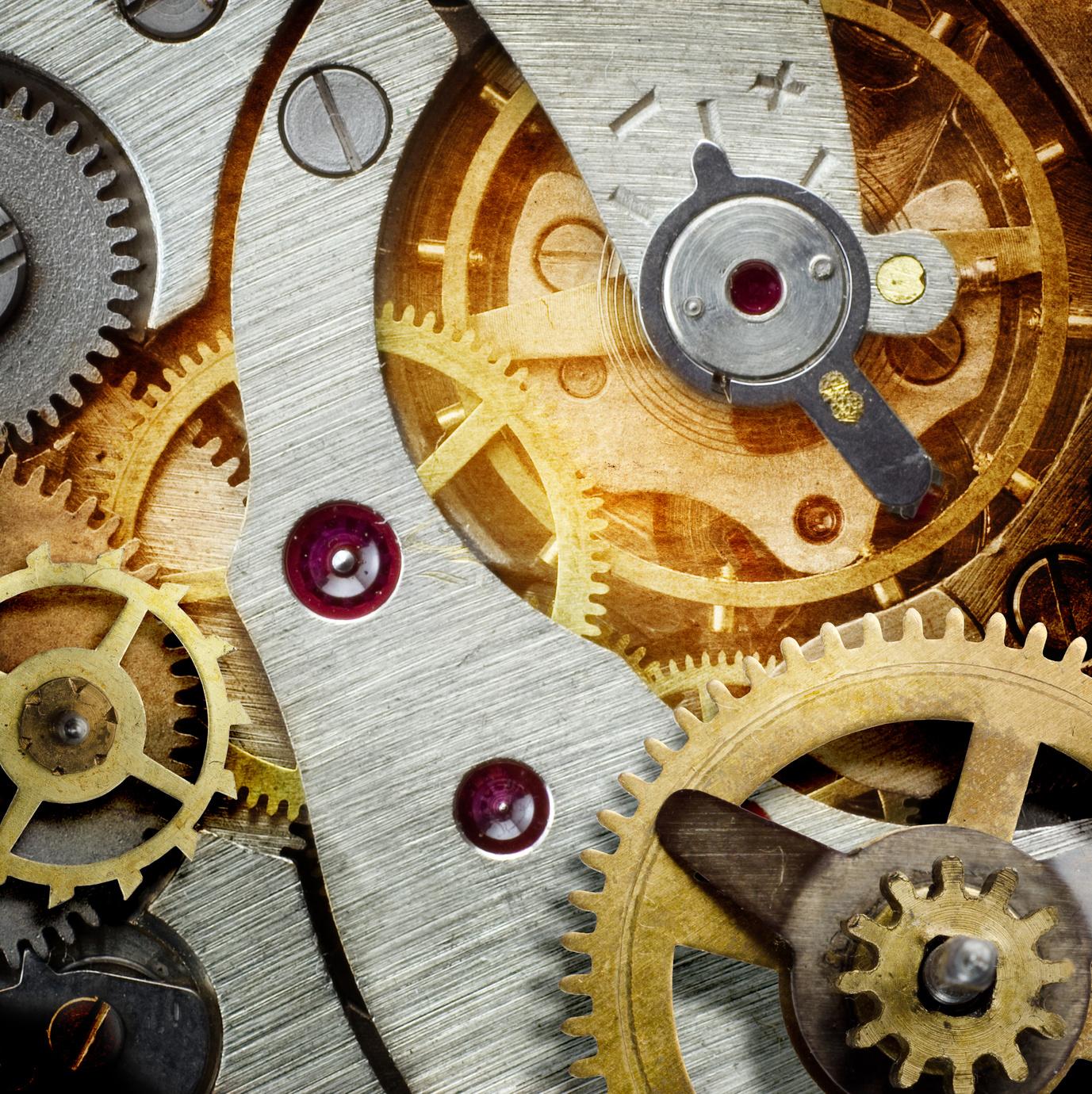 Cover zu Automatisierung der Provisionsabrechnung
