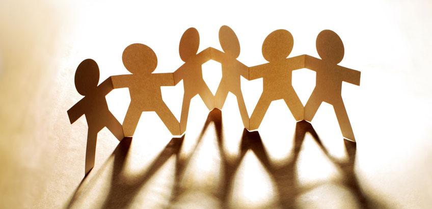 Cover zu Provisionssysteme: Teamorientierte Vergütung - Richtig gestalten mit diesen Leistungskriterien