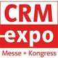 CRM-expo 2014: Führende Systeme im Live-Duell