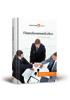 Cover zu Finanzkommunikation – Chancen durch Kreditmediation