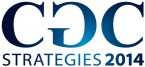 Top Stories der Corporate Governance Compliance Strategies 2014